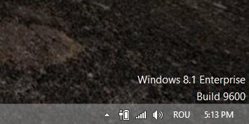 windows8.1-avtivate