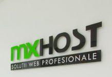 Web Hosting De Calitate
