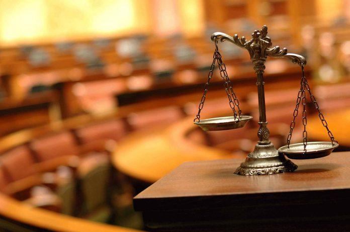 avocat de drept penal in Bucuresti