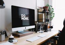 4 Idei de job-uri bine platite pe care sa le faci oricand de acasa