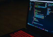 Cele mai căutate limbaje de programare