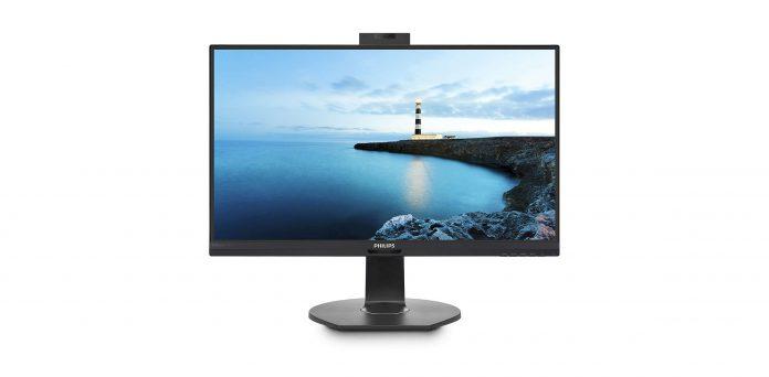 Monitor Philips 272B7QUBHEB