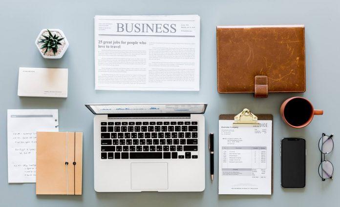 De ce să apelăm la servicii de contabilitate online?