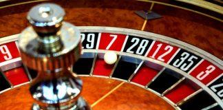 Lucruri interesante despre cazinourile online