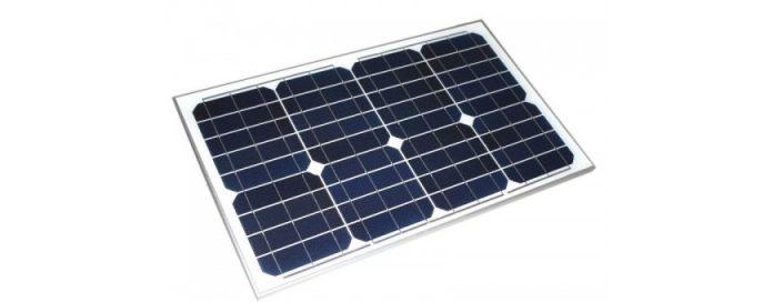 Cum se montează panourile solare?