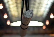 La ce este folosit oțelul inoxidabil?