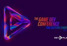 Jocuri video românești promovate pe Steam