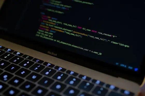 curs dezvoltarea bazelor de date SQL