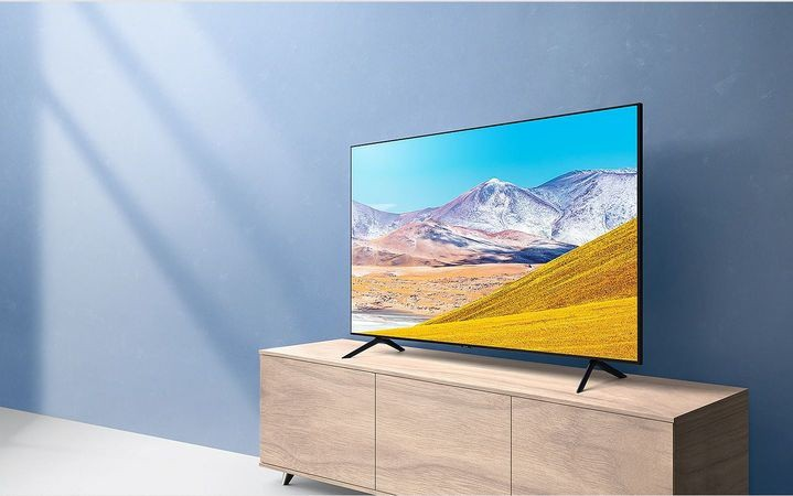 Top 3 televizoare pe care să le cumperi în 2021