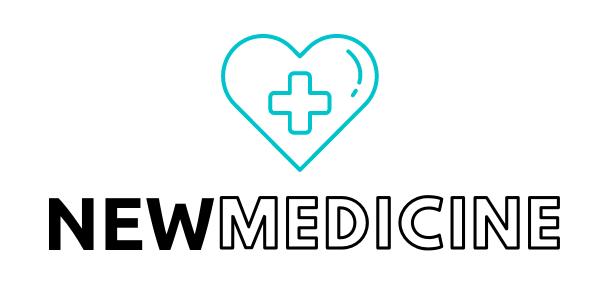 revista medicina integrativa