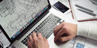 Cei 3 pasi necesari pentru a deveni furnizor de servicii de gazduire web
